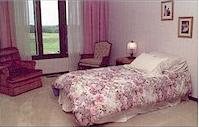 onebedroomsuite
